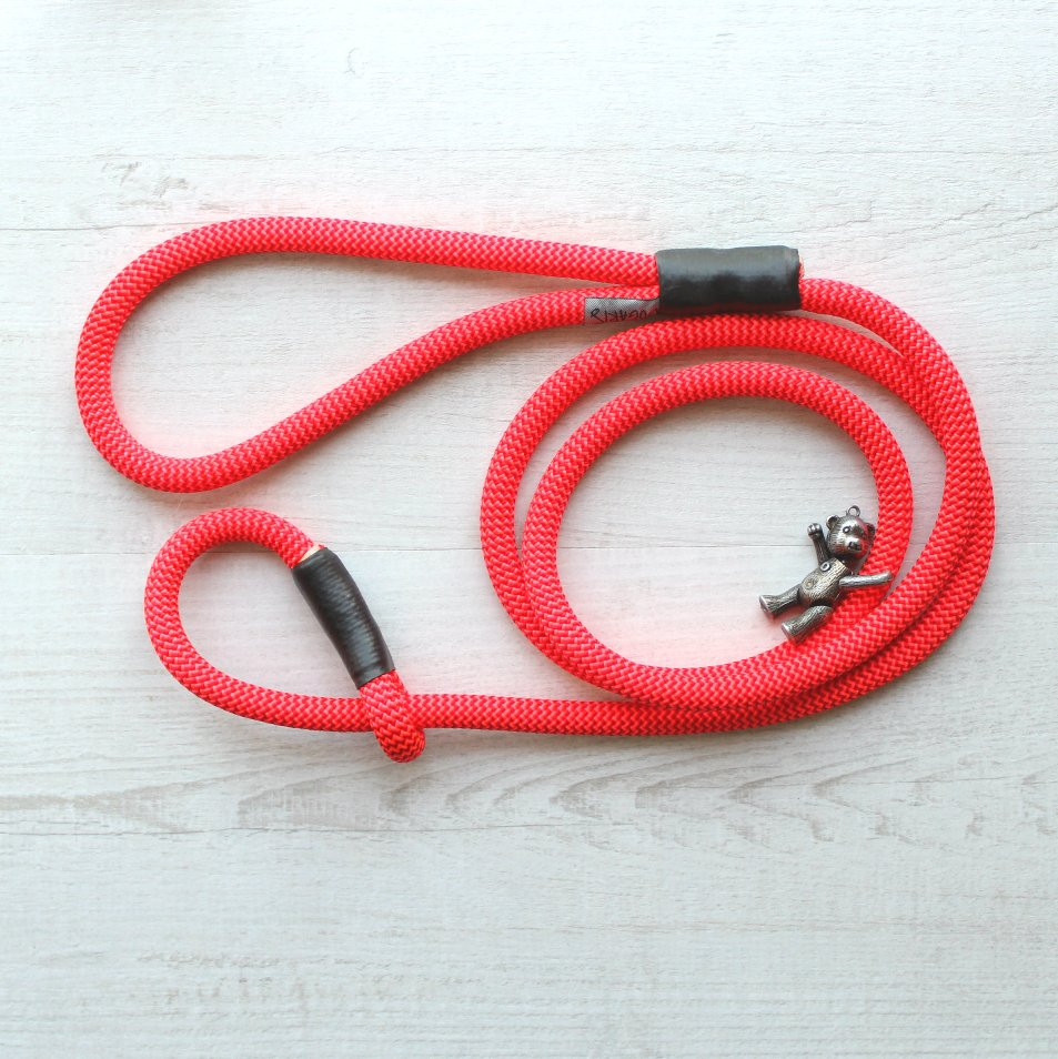 rope_leash_easy_coral_1a