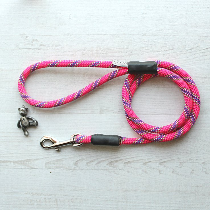 rope_leash_original_raspberry (2)